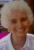 GRABE, Elise Jan 16, 1929 - Oct 7, 2018