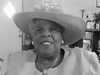 MCKIVER TOOTEN, Doris Jul 6, 1930 - Nov 5, 2018
