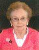 BAILEY, Alice Mar 25, 1923 - Nov 10, 2018