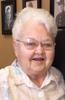 JONES, Viola Apr 16, 1934 - Nov 15, 2018