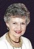 NORMAN, Ann Jun 10, 1928 - Nov 15, 2018