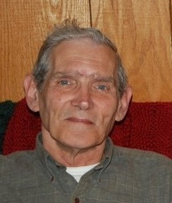 Forrest Appleton Obituary Pharos Tribune