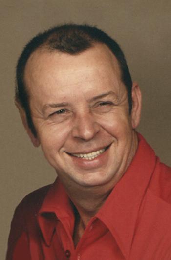 James Reynolds | Obituary | New Castle News