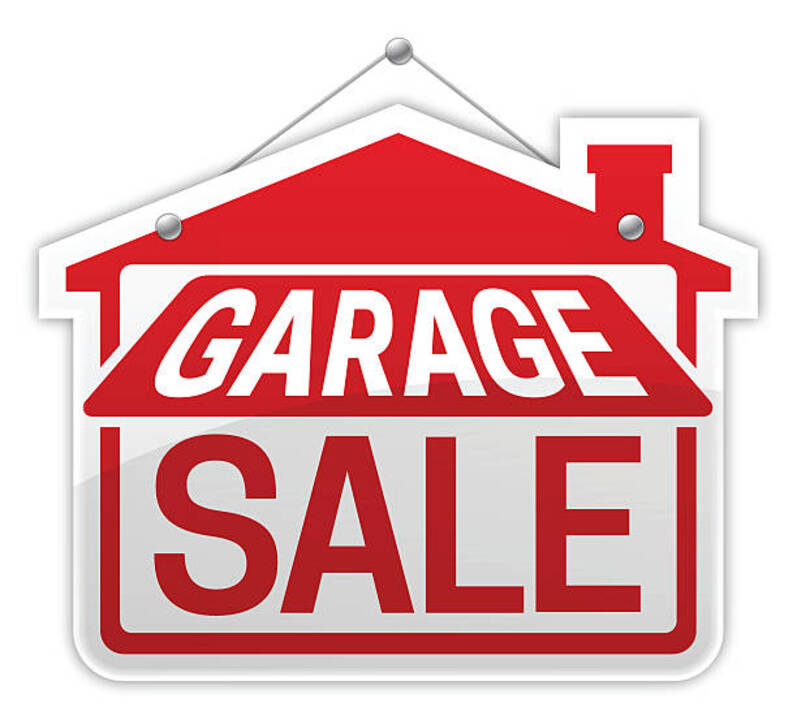 Calgary Herald Classifieds Buy Sell Chinook Park Garage Sale