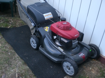 Wenatchee World | Classifieds | Miscellaneous for Sale