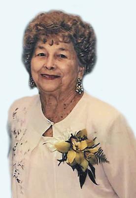 Browse | Obituaries | Thomasville Times-Enterprise