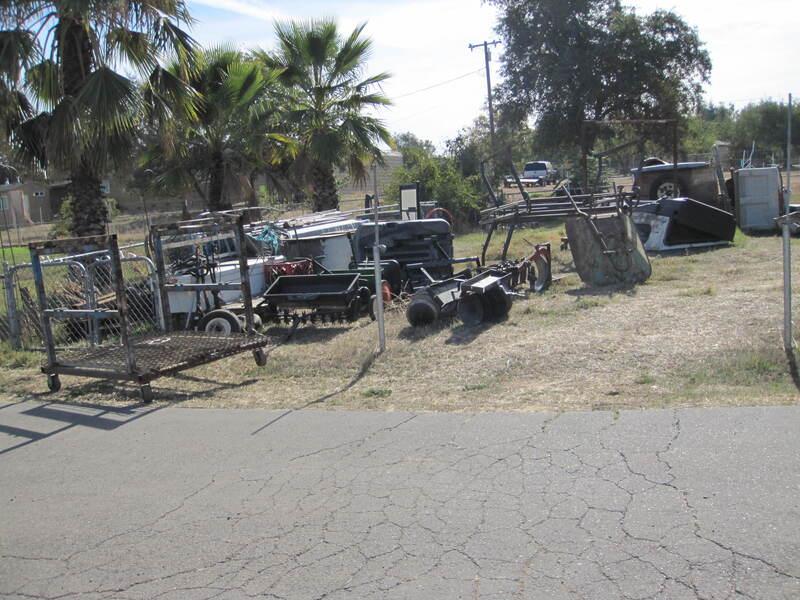 Sacramento Bee | Classifieds | Garage/Yard Sales | Friday, Saturday