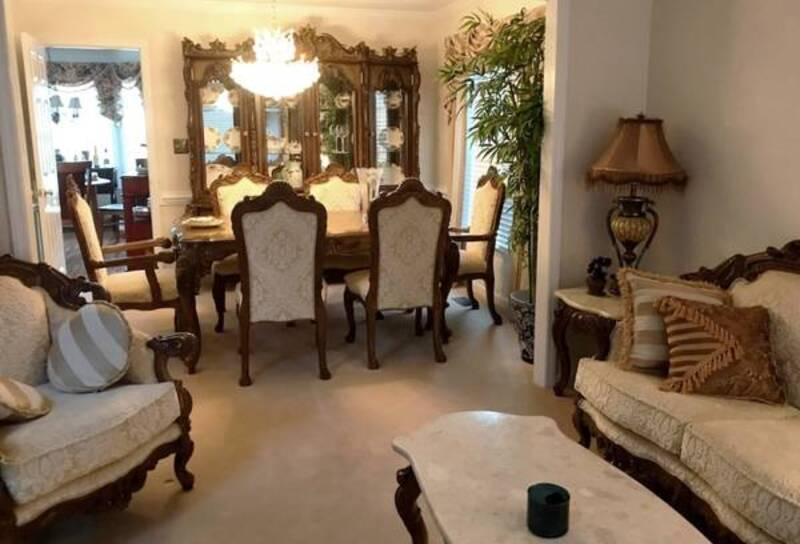 Raleigh News And Observer Classifieds Rentals Furnished