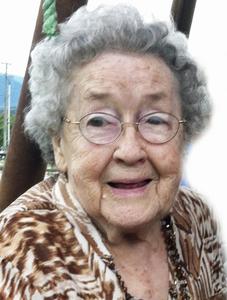Mary Dunn | Obituary | Fayette Tribune