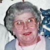 Pittsburgh Post-Gazette Classifieds: Obituaries