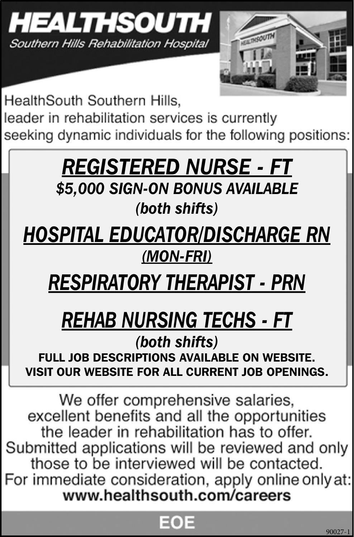 The Register Herald | Newspaper Ads | Classifieds