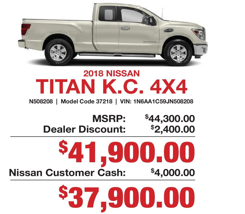 The Register Herald | Newspaper Ads | Classifieds | Automotive