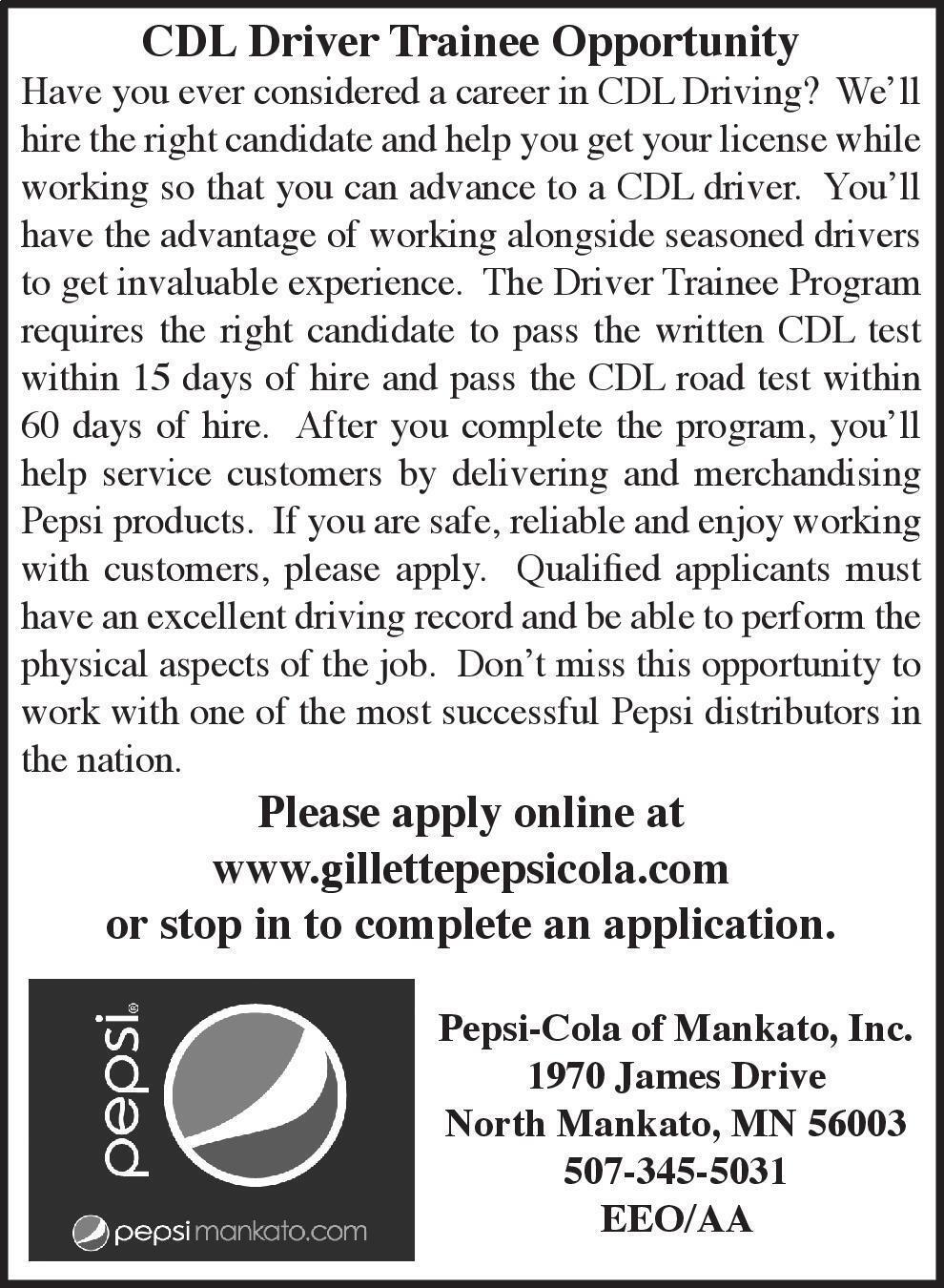 Mankato Home Magazine   Newspaper Ads   Classifieds